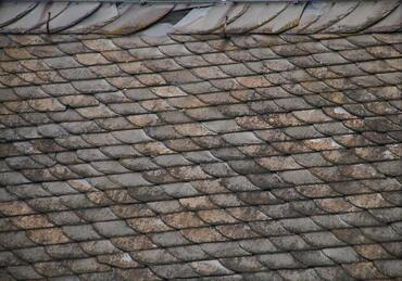 residential roofing bay city mi
