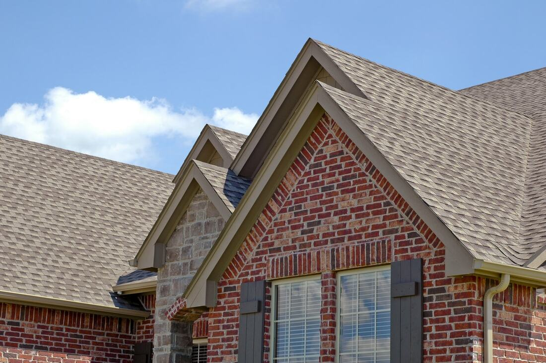 Roofing Company Bay City, MI